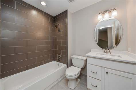 charles s bathroom remodel pictures home