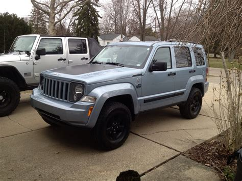 green jeep liberty 2012 100 green jeep liberty 2012 2012 jeep wrangler