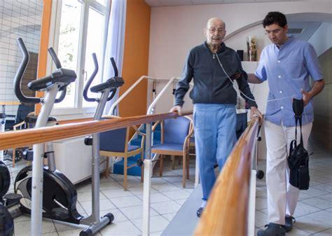 casa di soggiorno prealpina casa di soggiorno prealpina residenze per anziani gruppo