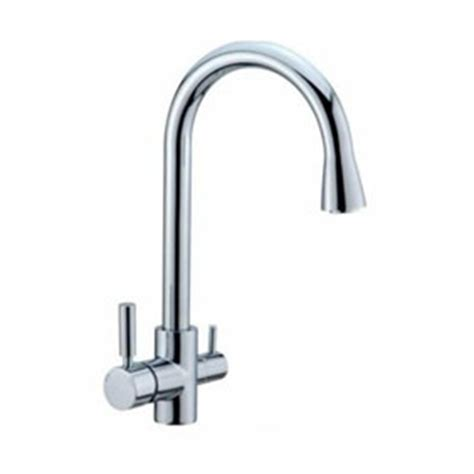 hot cold water ro filter kitchen mixer faucet f3305 hot cold water ro filter antique water purifier