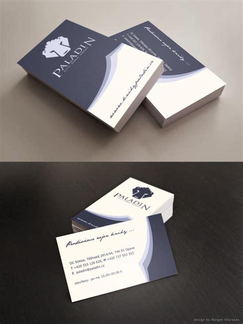 paladin business card template business card paladin by margotshareaza on deviantart
