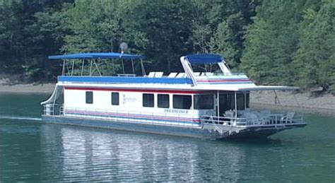 dale hollow house boat rental dale hollow house boat rental 28 images dale hollow lake boat rentals the black