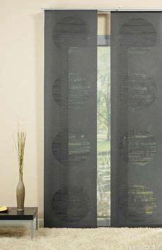 Wohnzimmer Einrichten 3354 by Raumteiler Shelves Of The Sea 250x120cm Raumteiler
