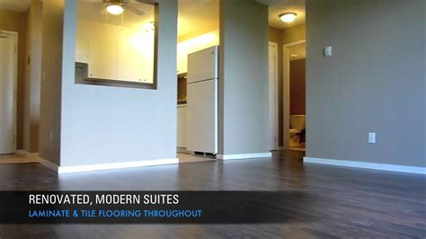 cheap apartments in edmonton 1 bedroom edmonton apartments for rent mainstreet city centre