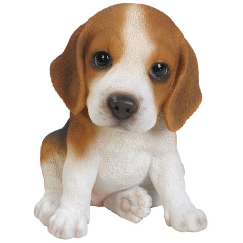 or puppy puppy pet ornament figurine in gift box indoor or outdoor 15cm gift idea ebay