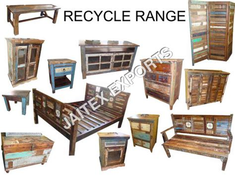furniture recycling recycled wooden furniture recycled wooden furniture