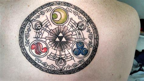tattoo removal omaha ne the needle bar omaha ne yelp