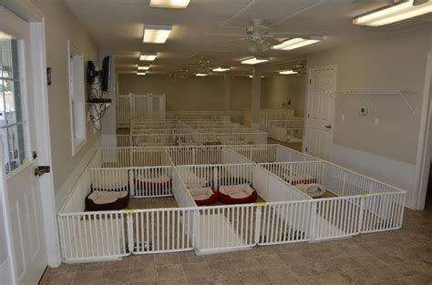 indoor kennels for large dogs indoor kennels indoor hook a kennel to the door wall can kennel
