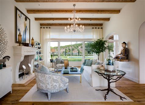 santa fe interior design kern co design interior designers san diego high end