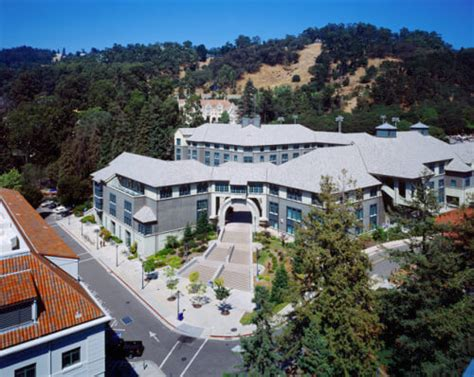 Of California Berkeley Mba Program by Top 25 Ranked Business And Economics Programs With The