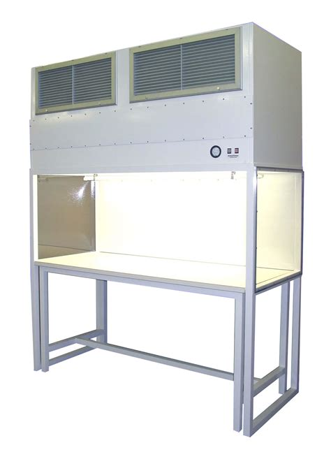 vertical bench vertical flow benches cleanroom