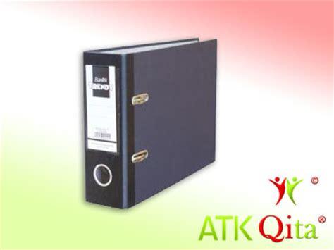 Pen Paper Bindex Ordner 717 F4 Ordner Karton Kwitansi Bindex