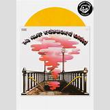 The Velvet Underground Fully Loaded | 700 x 1000 jpeg 78kB