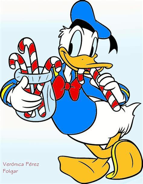dibujo del el pato donal tics ver 211 nica pato donald