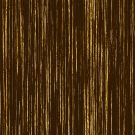 hair texture download hair texture diffuse map