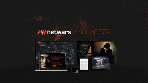 nikolai kinski netwars news netwars page 2