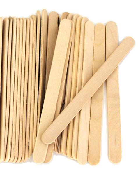 popsicle stick craft for standard size wood craft sticks