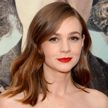 hairstyles for sufferattes get the look carey mulligan s suffragette hairstyle