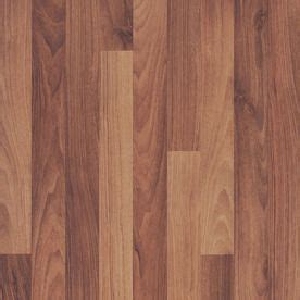 pergo max visconti walnut 2015 home design ideas