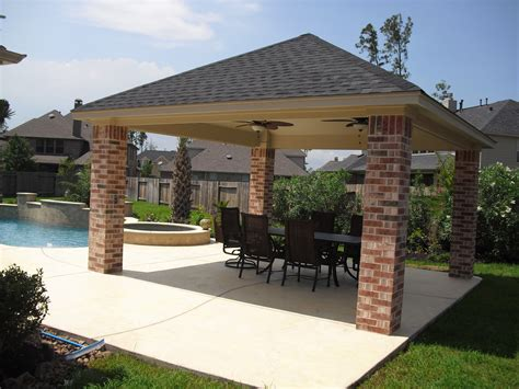 Gazebo Ideas For Patios Patio Gazebo Ideas Darcylea Design