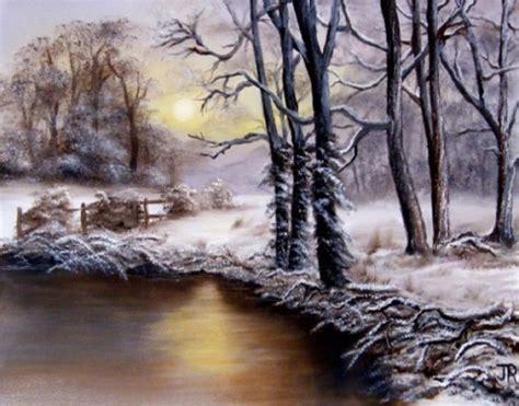 bob ross painting classes uk gallery 2 jess rogerson bob ross painting classes in