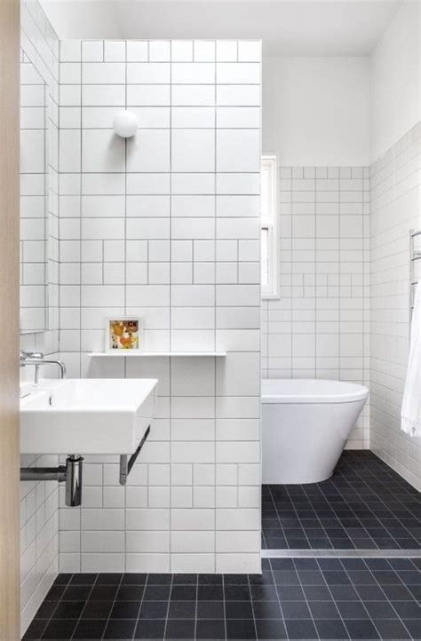 bathroom tiles black and white ideas tiles outstanding white tile bathrooms white tile