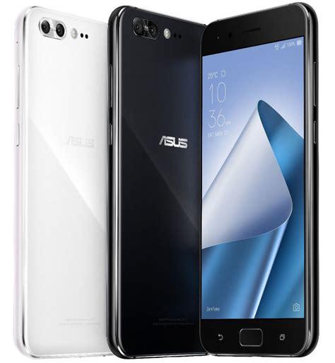 Wallet Asus Zenfone 4 5 asus zenfone 4 pro zenfone 4 zenfone 4 selfie pro and