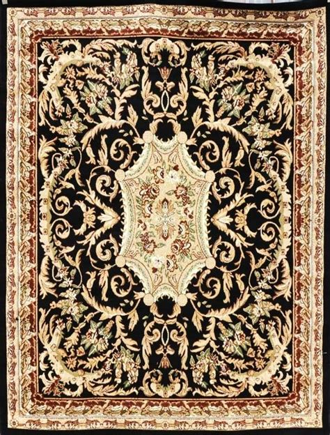 cheap traditional rugs 1000 images about area rugs on discount rugs traditional rugs and walmart
