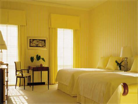 is yellow a color for a bedroom para sempre ideias de decora 231 227 o quarto amarelo