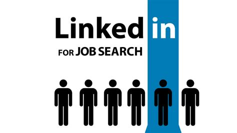 Linkedin Email Search Linkedin For Search Cover Page Ribbon Fox Design