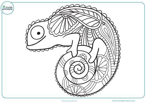 Imagenes De Mandalas Para Pintar Para Ni Os | dibujos de mandalas para colorear para ni 241 os 2018