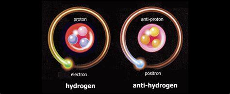 anti proton antiproton decelerator home
