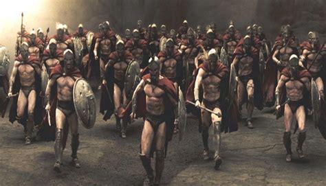 spartan war the helots warriors of ancient sparta ancient origins