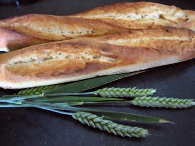 cuisine m馘iterran馥nne definition la cuisine tunisienne d 233 finition et recettes de quot la