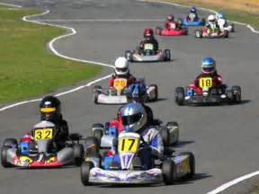 Go Karting Kart Race Day Quotes Quotesgram