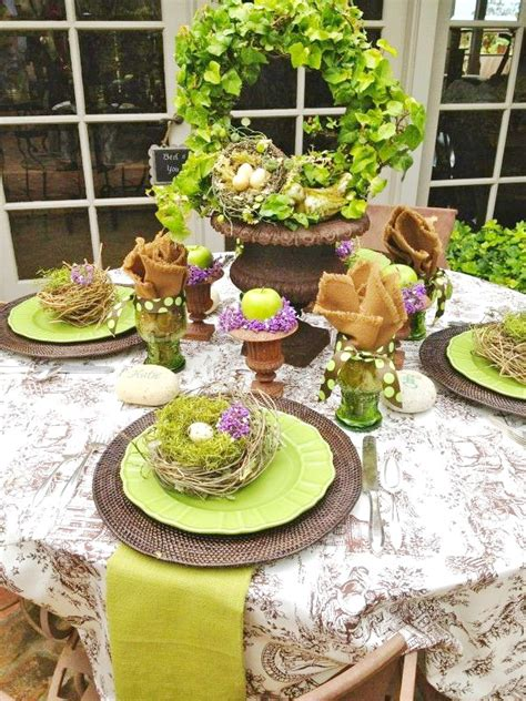 cheap up decorations cheap table settings 100 images accessories