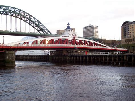 what is a swing bridge swing bridge