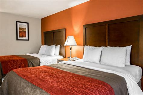 comfort inn maggie valley north carolina comfort inn maggie valley in cherokee hotel rates