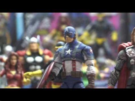marvel s next movies include thor 2 iron man 3 ant man upcoming movie thor captain america iron man marvel