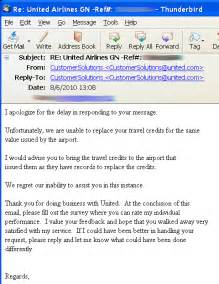 bad customer service example resolved burned out medic