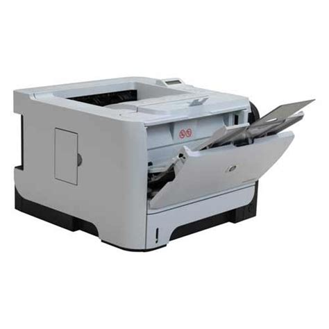 Printer Laserjet P2055dn hp laserjet p2055dn price in pakistan specifications features reviews mega pk