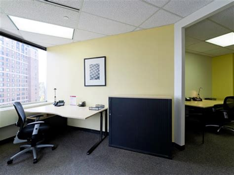 Regus Office Space Nyc by White Plains Office Space And Executive Suites For Lease