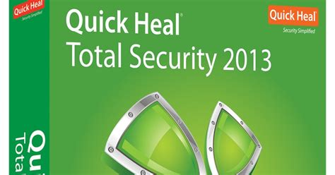 quick heal antivirus 2013 full version free download with crack rar quick heal total security 2013 full version full version