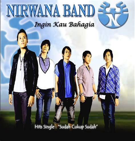 download mp3 via vallen cukup sudah download mp3 nirwana band ingin kau bahagia full album