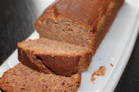 dinkelmehl kuchen kuchen dinkelmehl banane beliebte rezepte f 252 r kuchen und
