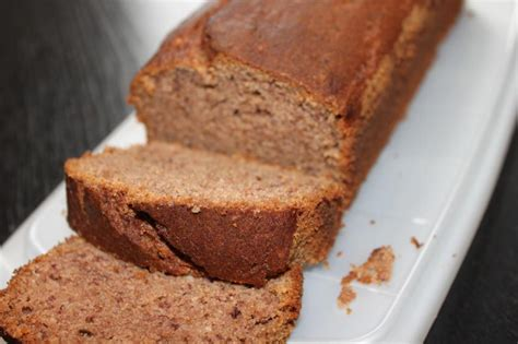 rezepte kuchen ohne zucker rezept schokoladen bananen kuchen ohne zucker glutenfrei