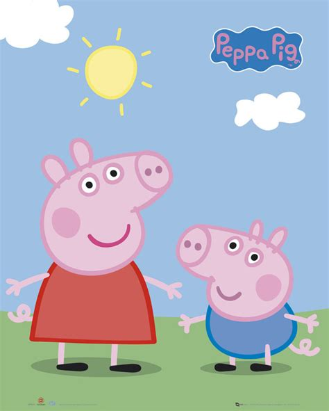 amici di letto nowvideo peppa pig anime ita nowvideo iwinuxfeed