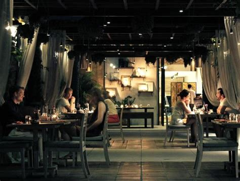 Copper Kitchen Reservations photo1 jpg picture of copper kitchen bar ubud