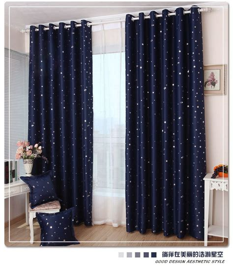 kids curtains boys online buy wholesale kids curtains from china kids