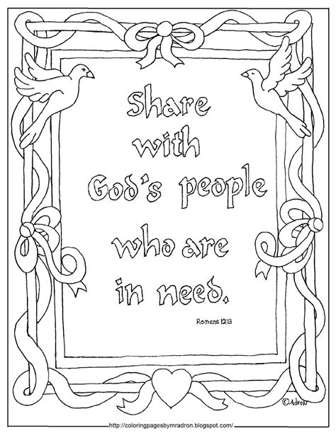 Bible Coloring Pages For by Bible Coloring Pages For Sunday School Lesson Coloring